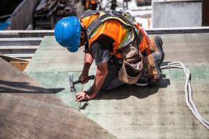 4 Commercial Roofing FAQs Answered