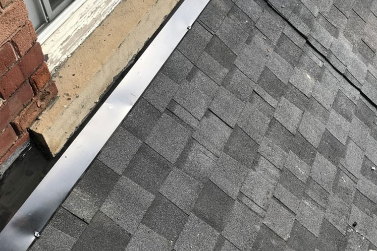 Roof Install Services in Toronto & GTA