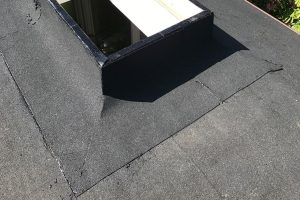 Roof Repair Services in North York